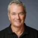 Mike Kingsford